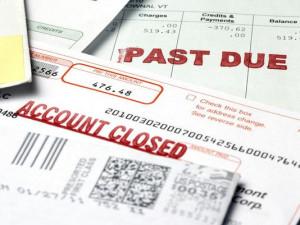 Debt Collection Accounts Receivables Credit Card Processing