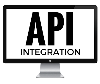 credit card payment api integration