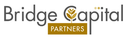 Bridge Capital Partners- Credit Card Processing Experts