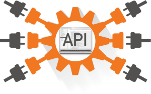 api software integration