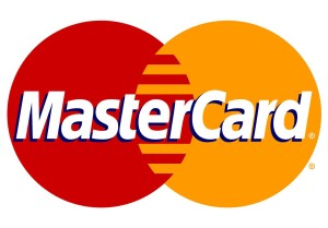 mastercard interchange rate schedule