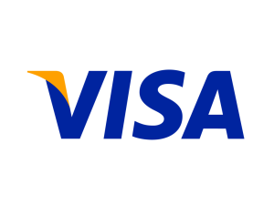 visa interchange rate schedule